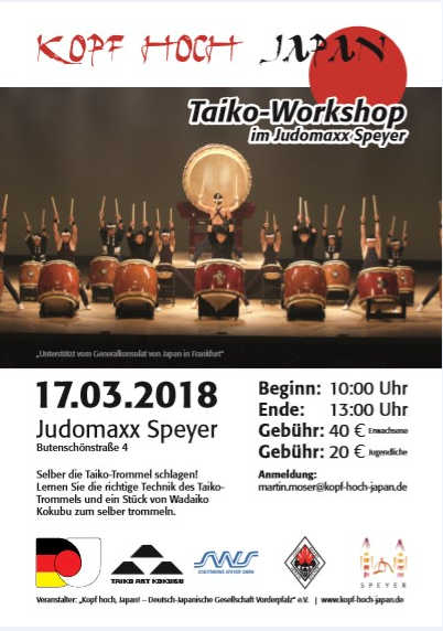Tworkshop