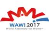 waw2017