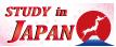 StudyinJapan